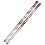 Римские свечи GWL-0008 10 выстрелов калибр 20 мм (2 шт)