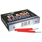 Петарды Flash Banger K0201H 40 шт