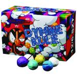 Дымные шарики MA0508 6 шт.