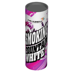 Дымный факел белый MA0509 White 30 сек.