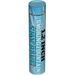 Дымный факел голубой MA0513 BlueSky 60 сек