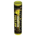 Дымный факел желтый MA0514 Yellow 60 сек DUPLEX